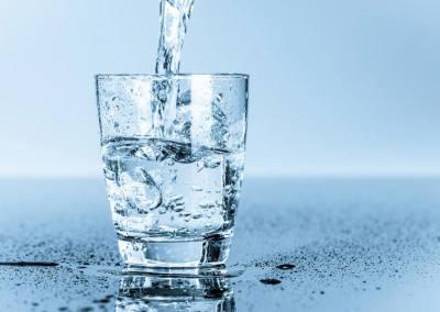 DrinkingPotable-Water-Analysis1